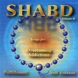 Vol. 2 Shabd: Sat Kirin Kaur Khalsa: Music