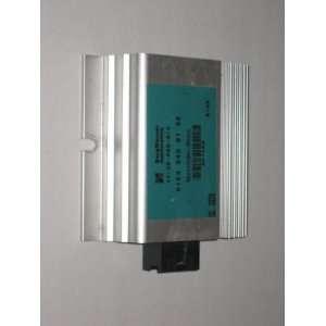 99 03 Mercedes ML350 ML320 Transfer Case Module (MADDBUYS