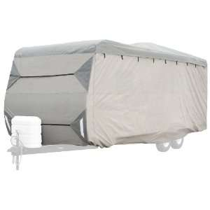 Expedition Travel Trailer Cover  Sports & Outdoors