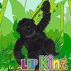 Next 12 Webkinz LIL KINZ 2 B retired cheeky dog cat