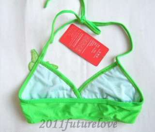 Nwt Girl Babys Tankini Bather Beach BikiniSwimsuit3 6 8