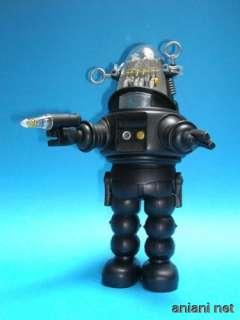 Medicom Toy Forbidden Planet Robby the Robot Figure