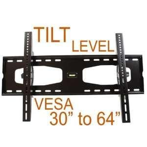 Sale Tilt LCD LED Plasma TV Universal Wall Mount 32   64
