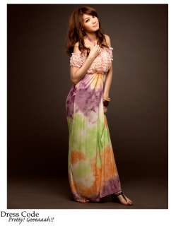 NEW BOHEMIAN LADIES MAXI LONG SEXY PARTY SUMMER EVENING HALTER TASSEL