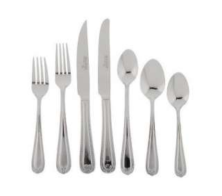 New Temp tations Old World Bead 18/10 S/S Salad Forks