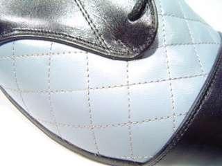 Mythique Mens Tango Ballroom Salsa Latin Dance Shoes   Carl style