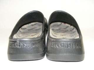 Birkenstock Chef Shoes