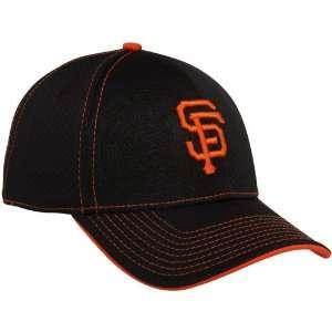 San Francisco Giants Gear  New Era San Francisco Giants