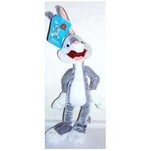 26 Stuffed Bugs Bunny Plush Toys & Games