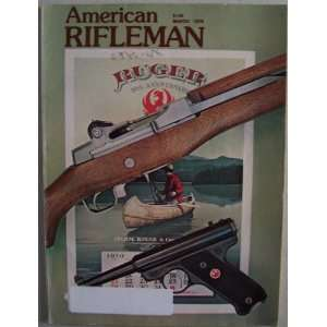 founding of Sturm, Ruger & Co., Inc.): William F. Parkerson III: Books