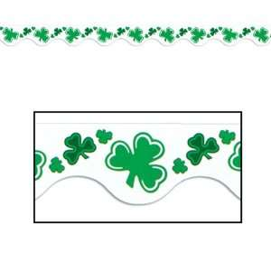 St Patrick Border Trim Case Pack 84