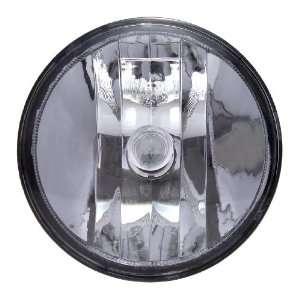 /Tahoe Hybrid 08/Gmc Yukon/Yukon Xl/Yukon Denali 07 08 Fog Lamp RhLh