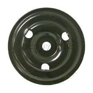 SPARE WHEEL ford MUSTANG 65 77 Automotive