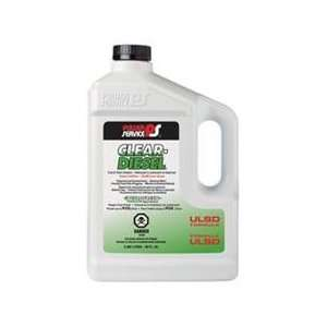 80oz. 2365L Clear Diesel Fuel & Tank Cleaner Canadian Electronics