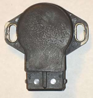TPS MD614510 Throttle Position Sensor TS60 3 TH239