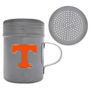 Tennessee Volunteers Seasoning Shaker   NCAA College