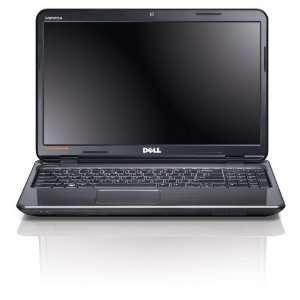 Dell Inspiron I15R 2728Mrb 15.6 Inch Laptop, Intel Core i5 480M