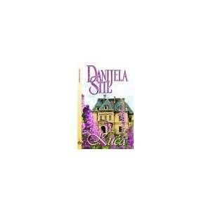 Kuca (9788650515594): Danijela Stil: Books