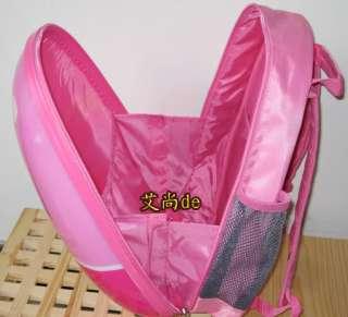 Disney Princess 12 Luggage Bag Backpack School Bag 338