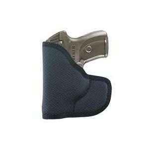Desantis Nemesis Pocket Holster for Ruger LC9/Beretta Nano