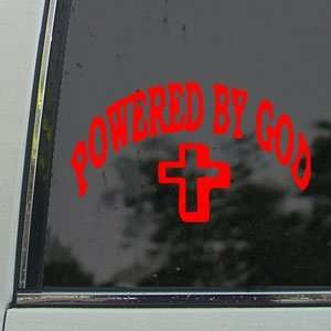 To get information about tinkerbell christ christian window sticker