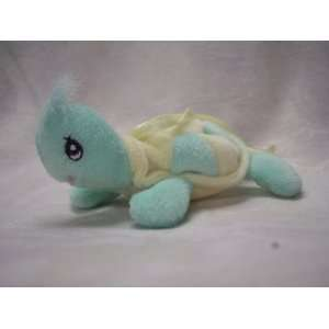 Tender Tails Mini Turtle by Enesco Precious Moments
