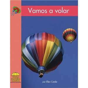 Spanish) (Spanish Edition) (9780736873338): Catala, Ellen: Books