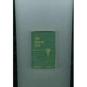of St. Thomas: Walter; Healy, Martin St. Thomas; Farrell: Books