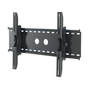 32 to 60 Universal Flat Panel Wall Mount with Tilt