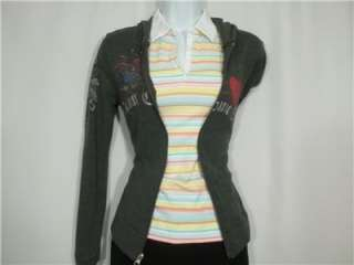 womens clothes Size S lot Loft Chadwicks Talbots Gap St.Johns Bay