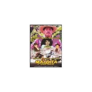 Maldita Pobreza Miguel Angel Rodriguez Movies & TV