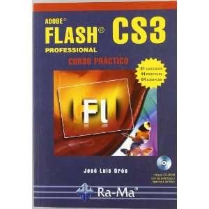 . INCLUYE CD ROM (9788478978502) JOSE LUIS ; OROS CABELLO Books