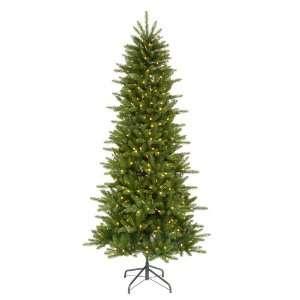 40 Knox Slim Pine 400 WmWht