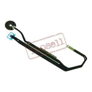 Slim Power Switch Ribbon Flex Cable Part for Xbox 360 Slim