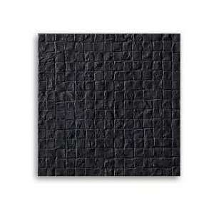 marazzi ceramic tile i sigillii quadro nero 12x12 Home Improvement