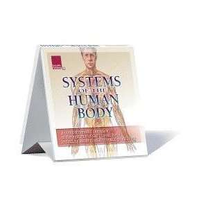 Systems Flip Chart: HBSF (9781935612230): Scientific Publishing: Books