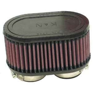 K&N Air Filter R 0990 Triumph 2500 74 77 / Norton 68 74