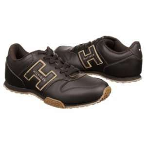TOMMY NELSON SHOES FOR HANDSOME MEN BROWN IMPRESSIVE |