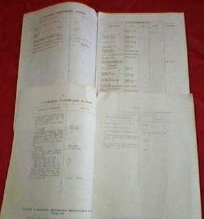 Original GSH 6LP AF/Space Helmet+Inner Helmet+Accessories+Booklets+Box