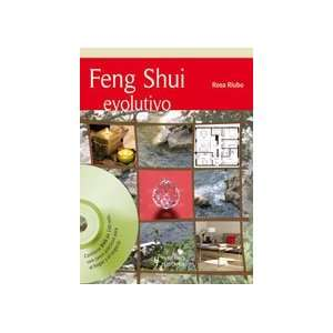 evolutivo (+DVD) (Spanish Edition) (9788425519413) Rosa Riubo Books