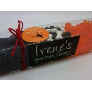 Irenes Sour Gummi Bears  Grocery & Gourmet Food