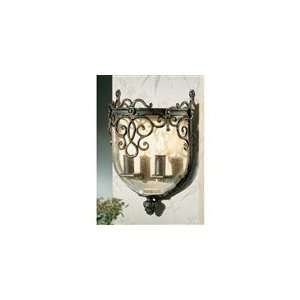 ROBERS   WL3327  2L Wall Lamp Home Improvemen