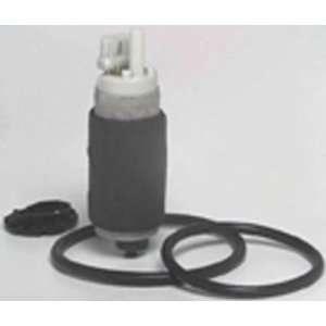 Carter P74051 Electric Fuel Pump Automotive