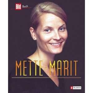 Die neue Königin der Herzen. (9783548420691): Havard Melnaes: Books
