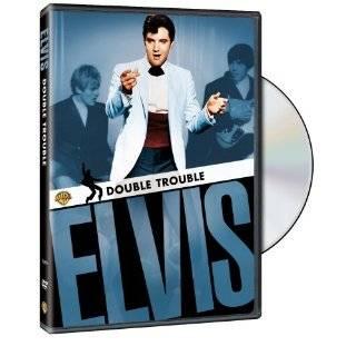 Rock [VHS]: Elvis Presley, Judy Tyler, Mickey Shaughnessy, Vaughn
