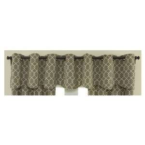 Waverly Home Classics Kitchen Curtains On Popscreen