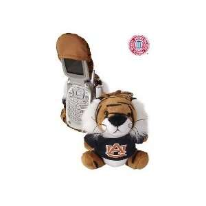 Auburn University Cell Phone Cover Flip Phone