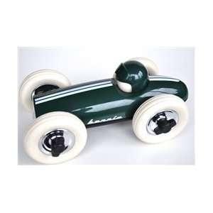 British Midi 1 Race Car Toys & Games