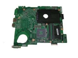 NEW Genuine DELL Inspiron 15R N5110 INTEL Dual Motherboard VVN1W FG4Y2
