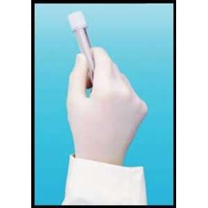 Gloves,Vinyl, Medical Exam   Medium (10x100 per case